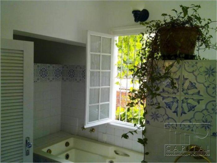 Casa 3 Dorm, Chácara São João, Carapicuiba (5746) - Foto 22