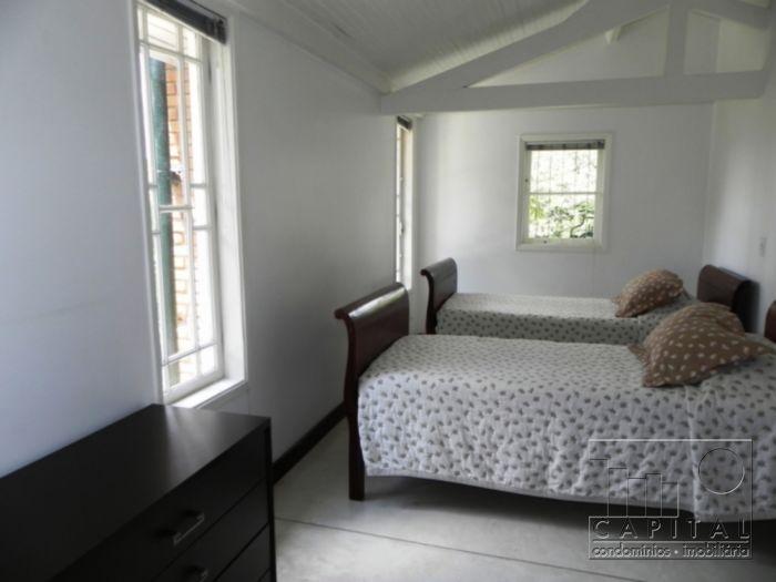 Casa 3 Dorm, Chácara São João, Carapicuiba (5746) - Foto 24