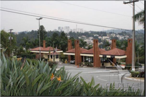 Terreno, Alphaville Residencial Um, Barueri (5762) - Foto 3