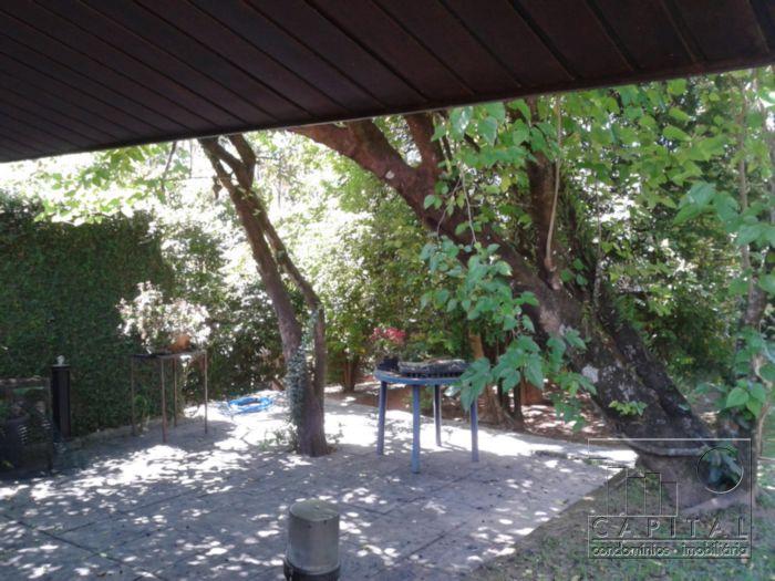 Terreno, Alphaville Residencial Um, Barueri (5762) - Foto 4