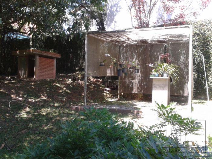 Terreno, Alphaville Residencial Um, Barueri (5762) - Foto 5
