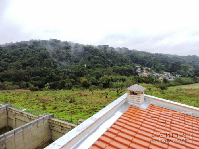 Casa 2 Dorm, Jardim Caiapia, Cotia (5768) - Foto 11