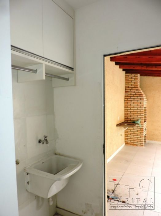 Casa 2 Dorm, Jardim Caiapia, Cotia (5768) - Foto 13