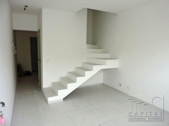 Casa 2 Dorm, Jardim Caiapia, Cotia (5768) - Foto 4
