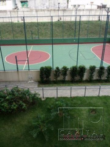 Capital Assessoria Imobiliaria - Apto 2 Dorm - Foto 7
