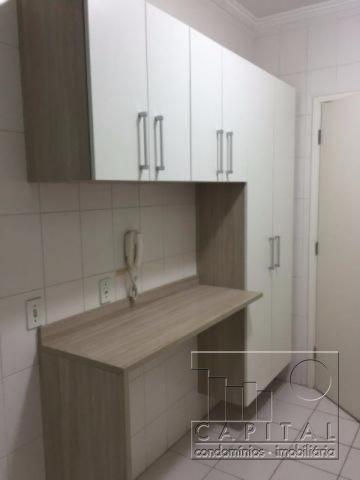 Capital Assessoria Imobiliaria - Apto 2 Dorm - Foto 8