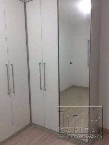 Capital Assessoria Imobiliaria - Apto 2 Dorm - Foto 9