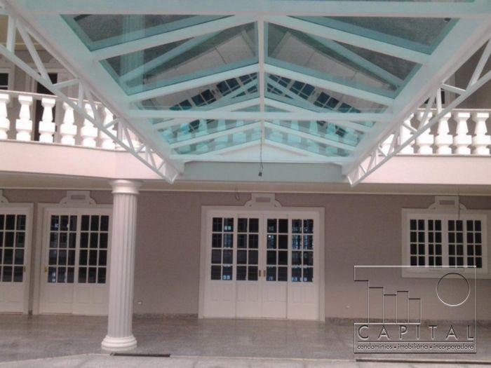 Casa 8 Dorm, Tamboré, Santana de Parnaiba (591) - Foto 2