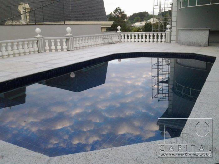 Casa 8 Dorm, Tamboré, Santana de Parnaiba (591) - Foto 17