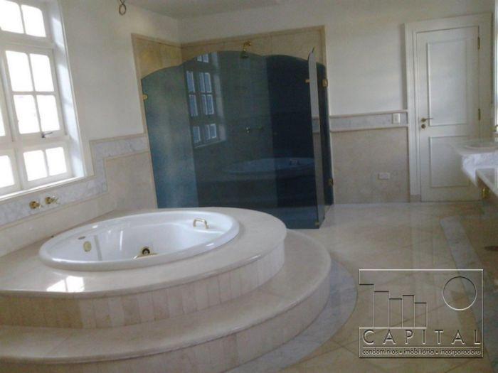 Casa 8 Dorm, Tamboré, Santana de Parnaiba (591) - Foto 6