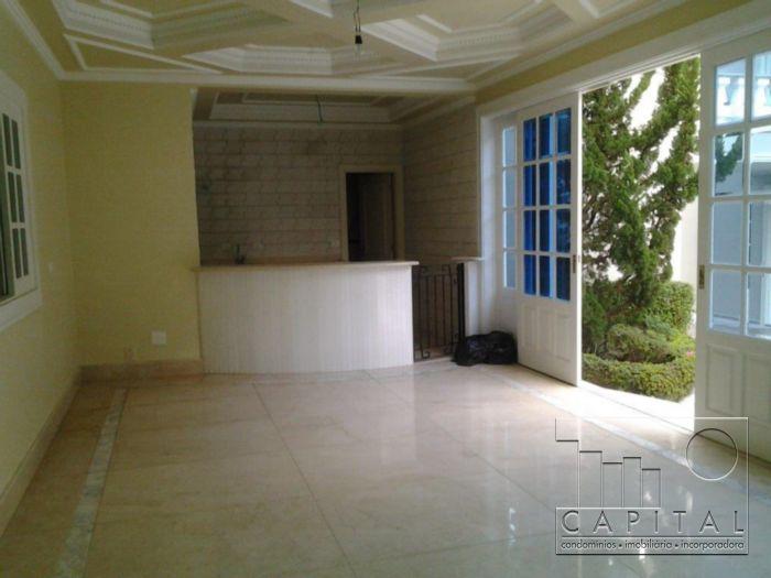 Casa 8 Dorm, Tamboré, Santana de Parnaiba (591) - Foto 7