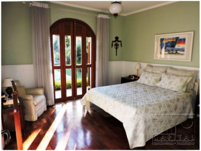 Casa 8 Dorm, Granja Viana, Cotia (6118) - Foto 15