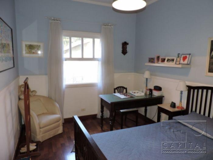 Casa 8 Dorm, Granja Viana, Cotia (6118) - Foto 17