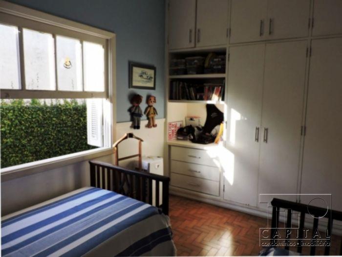 Casa 8 Dorm, Granja Viana, Cotia (6118) - Foto 19