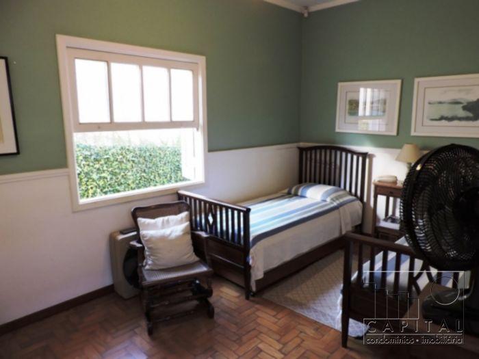 Casa 8 Dorm, Granja Viana, Cotia (6118) - Foto 20