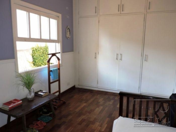 Casa 8 Dorm, Granja Viana, Cotia (6118) - Foto 21