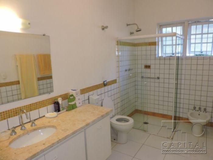 Casa 8 Dorm, Granja Viana, Cotia (6118) - Foto 23
