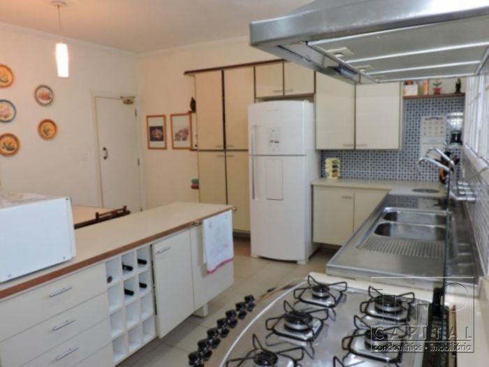 Casa 8 Dorm, Granja Viana, Cotia (6118) - Foto 24