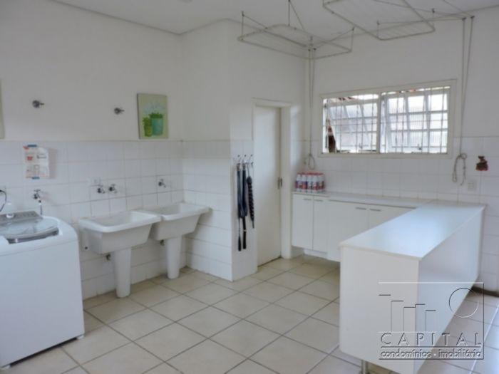 Casa 8 Dorm, Granja Viana, Cotia (6118) - Foto 26