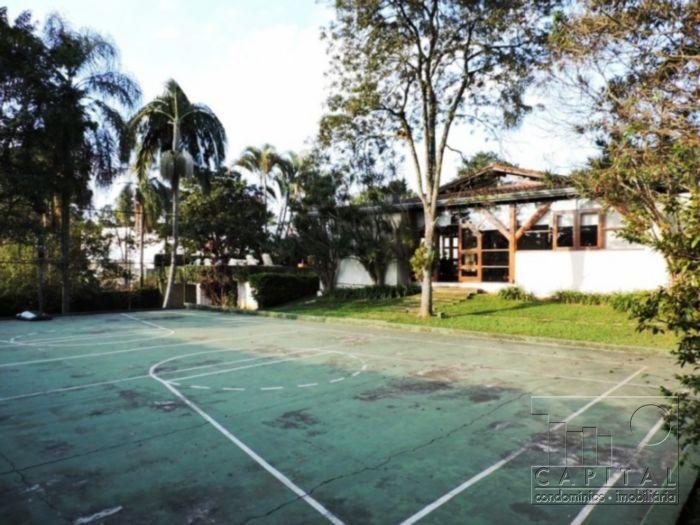Casa 8 Dorm, Granja Viana, Cotia (6118) - Foto 29