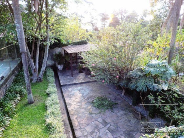 Casa 8 Dorm, Granja Viana, Cotia (6118) - Foto 31