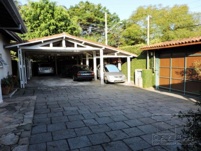 Casa 8 Dorm, Granja Viana, Cotia (6118) - Foto 32
