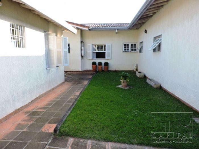 Casa 8 Dorm, Granja Viana, Cotia (6118) - Foto 33