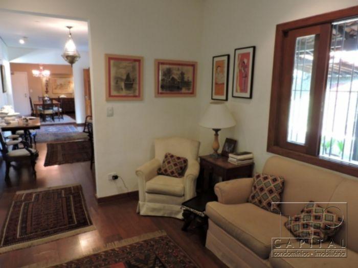 Casa 8 Dorm, Granja Viana, Cotia (6118) - Foto 9