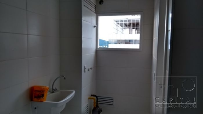 Apartamentos de 3 dormitórios à venda em Empresarial 18 Do Forte, Barueri - SP