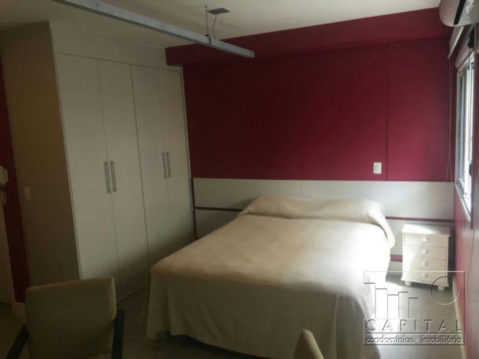 Loft de 1 dormitório à venda em Panamby, São Paulo - SP