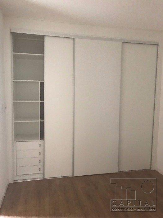 Apartamentos de 2 dormitórios à venda em Tamboré, Santana De Parnaíba - SP