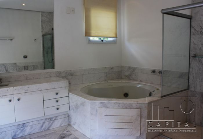 Casa 5 Dorm, Tamboré, Santana de Parnaiba (715) - Foto 25