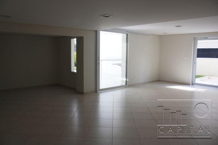 Casa 5 Dorm, Tamboré, Santana de Parnaiba (715) - Foto 29