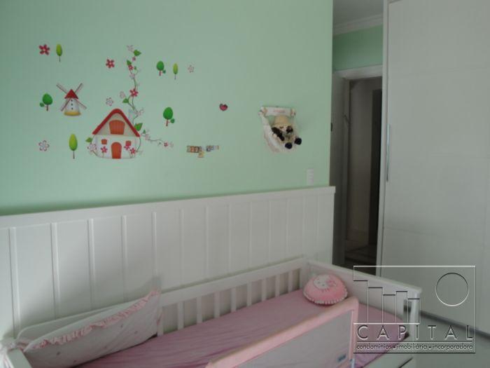 Casa 4 Dorm, Tamboré, Santana de Parnaiba (796) - Foto 9
