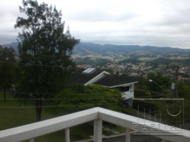 Capital Assessoria Imobiliaria - Casa 6 Dorm (85) - Foto 15