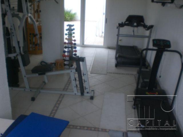 Capital Assessoria Imobiliaria - Casa 6 Dorm (85) - Foto 19