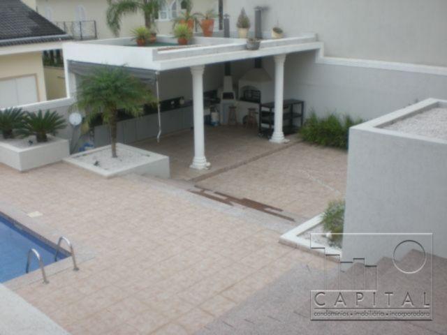 Capital Assessoria Imobiliaria - Casa 6 Dorm (85) - Foto 3