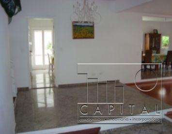 Casa 4 Dorm, Alphaville Residencial Zero, Barueri (87) - Foto 15
