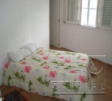 Casa 4 Dorm, Alphaville Residencial Zero, Barueri (87) - Foto 19