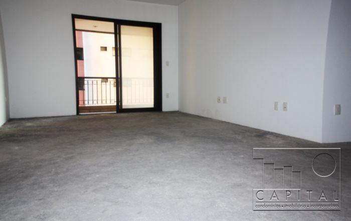 Imóvel: Capital Assessoria Imobiliaria - Apto 4 Dorm (938)