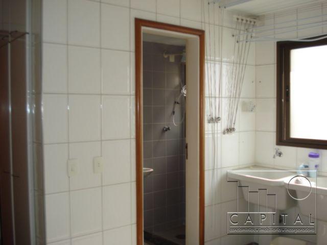 Apto 4 Dorm, Alphaville Industrial, Barueri (942) - Foto 2