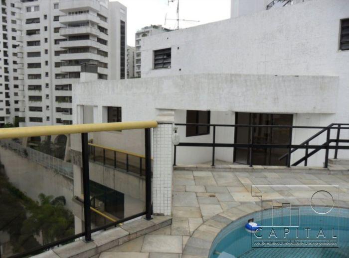 Apto 3 Dorm, Santa Cecília, São Paulo (964) - Foto 5