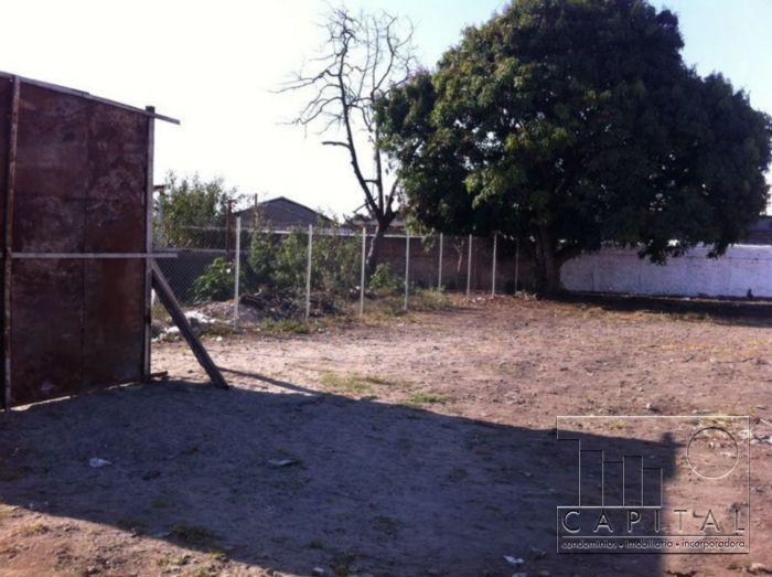 Capital Assessoria Imobiliaria - Terreno, Catumbi - Foto 2