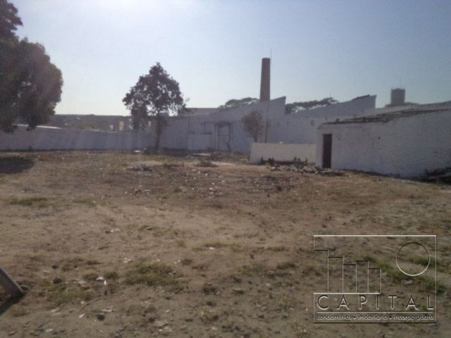 Capital Assessoria Imobiliaria - Terreno, Catumbi - Foto 5