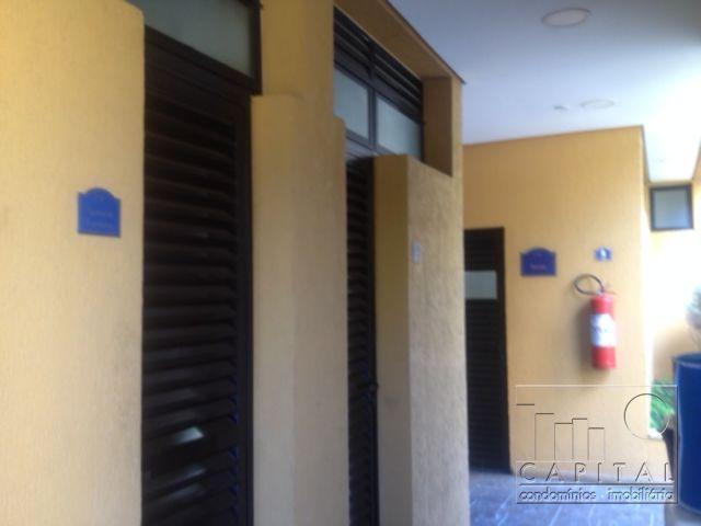 Apto 3 Dorm, Jardim Professor Benoá, Santana de Parnaiba (991) - Foto 18