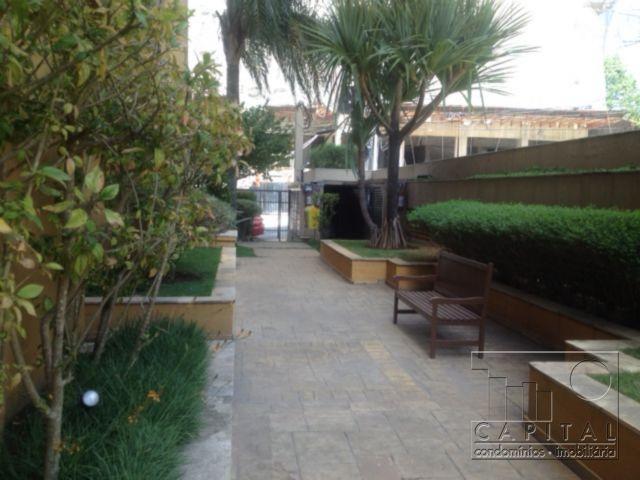 Apto 3 Dorm, Jardim Professor Benoá, Santana de Parnaiba (991) - Foto 19