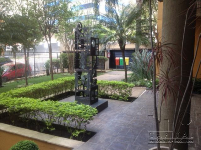 Apto 3 Dorm, Jardim Professor Benoá, Santana de Parnaiba (991) - Foto 26