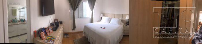 Casa Em Condominio de 4 dormitórios à venda em Tamboré, Santana De Parnaíba - SP
